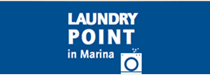 Laundry Point in Marina
