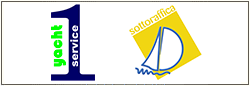 Yacht One Service s.r.l. - Sottoraffica s.r.l.