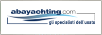 Abayachting Srl