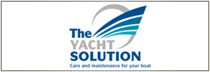 The Yacht Solutions