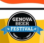 Genova Beer Festival at Villa Bombrini from 19th to 21st October