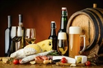 """Slow Drink Wine & Beer"": 11 e 12 novembre 2018 a Genova"