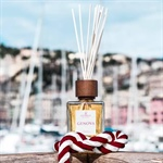 Thursday 10 October aperitif with Euthalia Fragrances at Arte in Porto