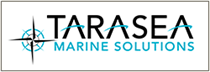Tarasea Marine Solutions