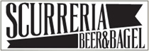 Scurreria Beer & Bagel