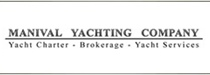 Manival Yachting Company