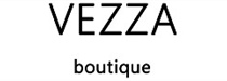 VEZZA BOUTIQUE