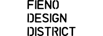 FIENO DESIGN DISTRICT